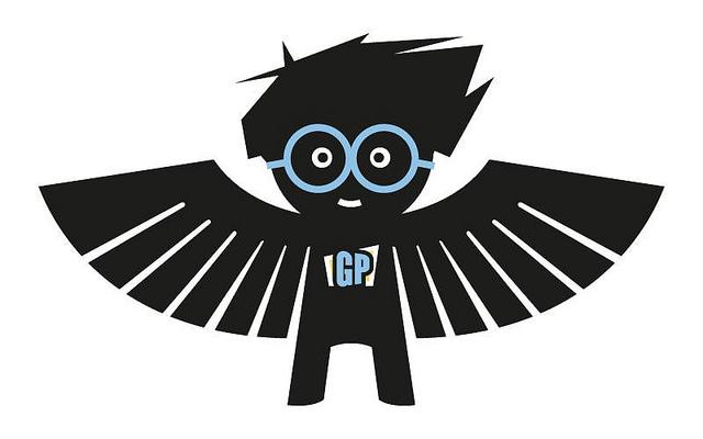 Super GeekPack, le héros des geeks !