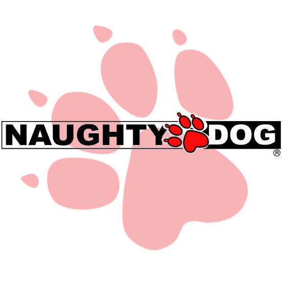 [Brève] Naughty Dog annonce un nouvel épisode pour Uncharted