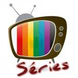 Florilège de séries TV de la rentrée 2013