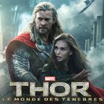 [Critique] Thor : Le Monde des ténèbres –  Alan Taylor
