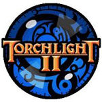 Torchlight 2 – Le jeu fort en cerises