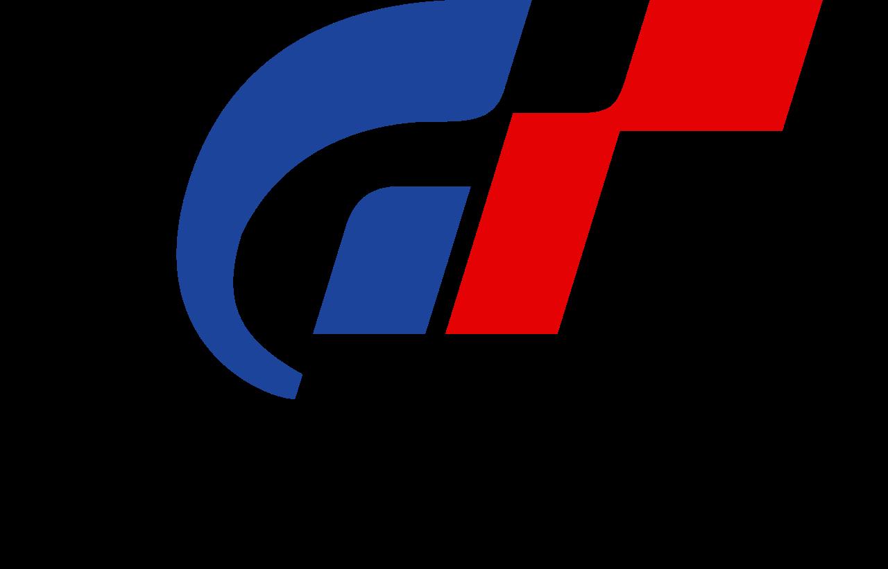[Brève] Gran Turismo 6 – Alpine Vision GT