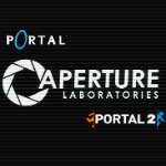 Aperture Science, l'envers du décor (Portal)