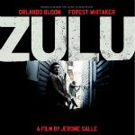 [Critique] Zulu – Jérôme Salle