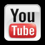 YouTube Mix & découverte musicale