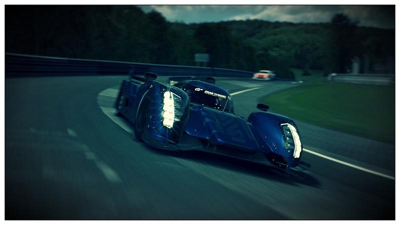 Nurburgring_R18_front.jpg