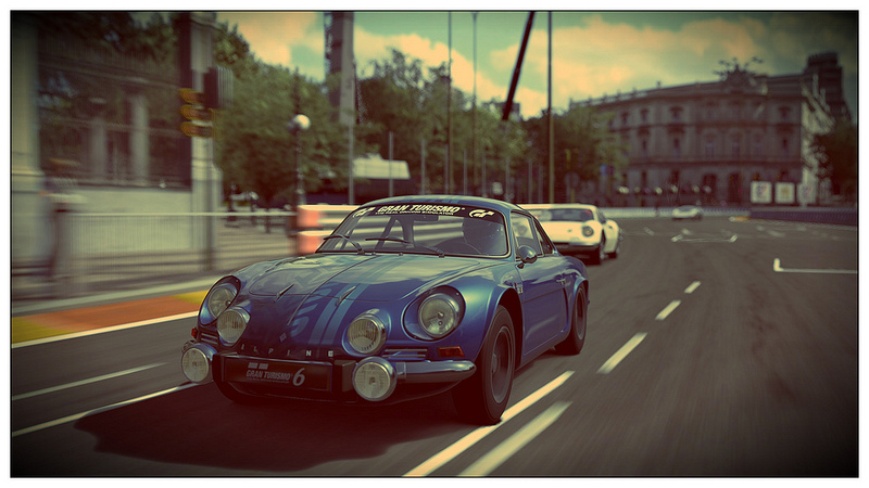 Madrid_A110_front.jpg