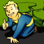 GOG.com vous offre Fallout 1, Fallout 2 et Fallout Tactics !