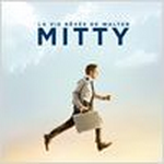 [Critique] La Vie rêvée de Walter Mitty – Ben Stiller