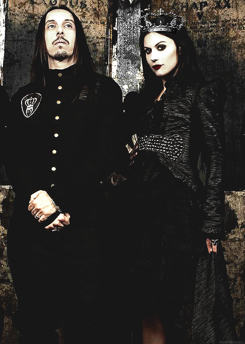Lacuna_Coil_Broken_Crown_Halo_Kings_and_Queens