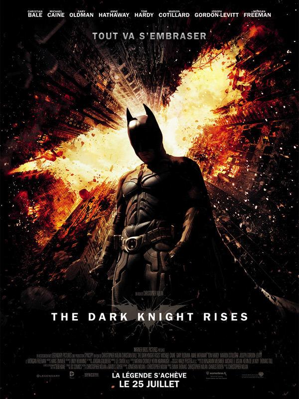 The_Dark_Knight_Rises_officiel