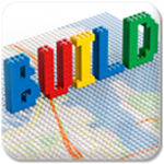 Build with Chrome : Google et Lego s'emparent du monde