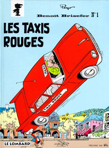 album-les-taxis-rouges-benoit-brisefer-10592403syzap