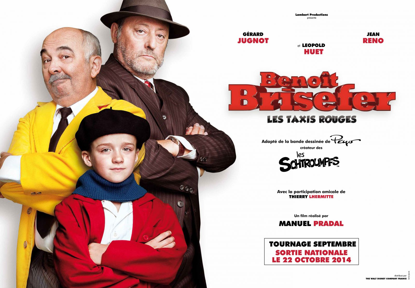 film-benoit-brisefer-les-taxis-rouges