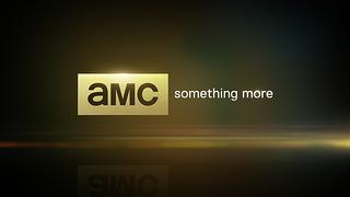 AMC, la petite chaîne qui monte...