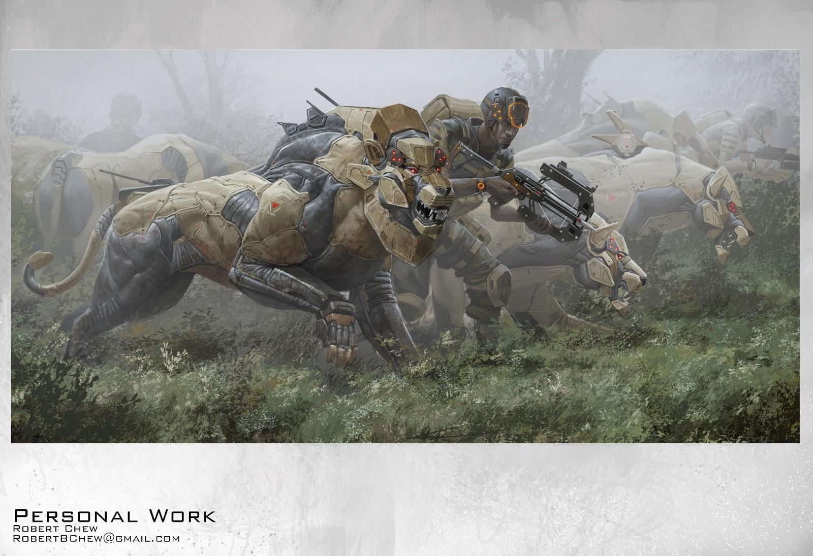 Big_Five_Lion_Robert_Chew_patrol