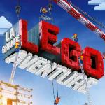 [Critique] La Grande Aventure LEGO –  Phil Lord & Chris Miller