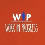 Websérie «WIP» – Qui a dit que faire des jeux vidéo était facile ?