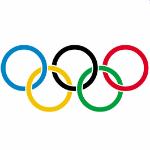 Sotchi 2014 : Remettre du fun dans les Jeux Olympiques de la honte