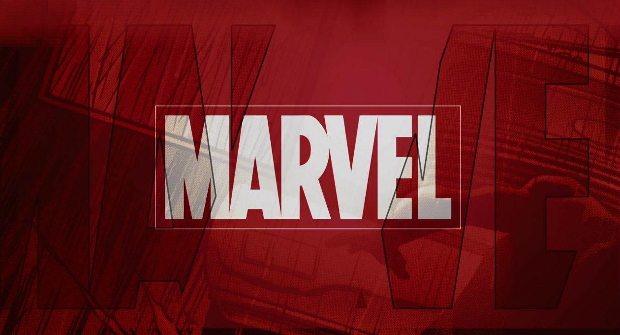 Marvel : Qui aura la garde des mutants ?