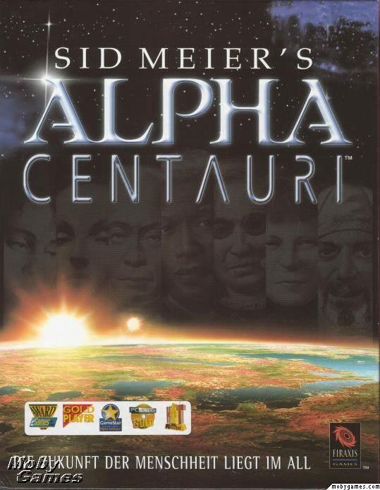 sid-meier's-alpha-centauri