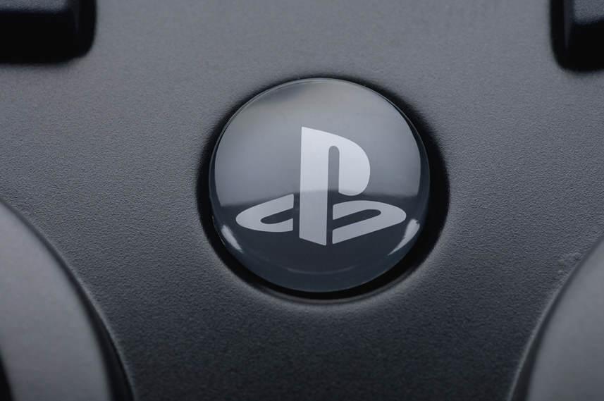 Playstation 4 – Les fonctionnalités du patch Day-One