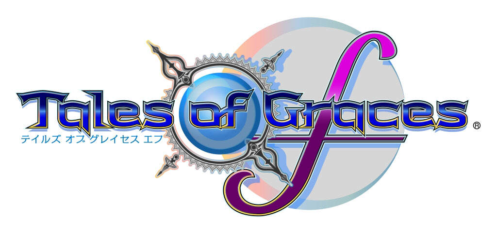 [Test] Tales of Graces F