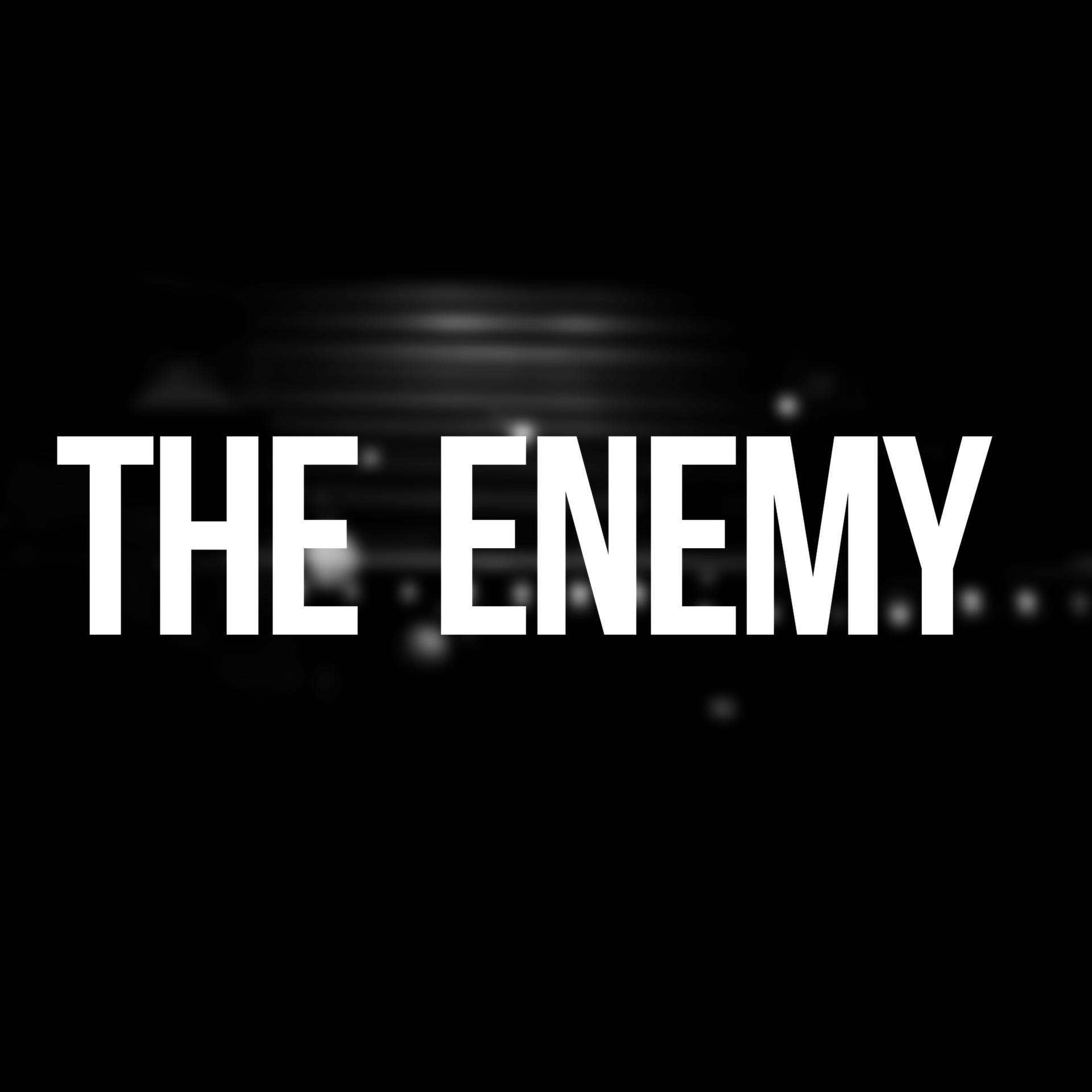 L'ennemi de l'histoire