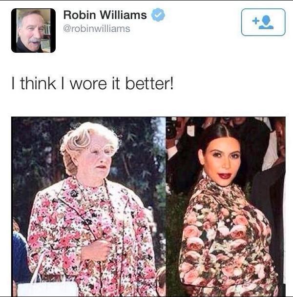 Robin-Williams-Instagram