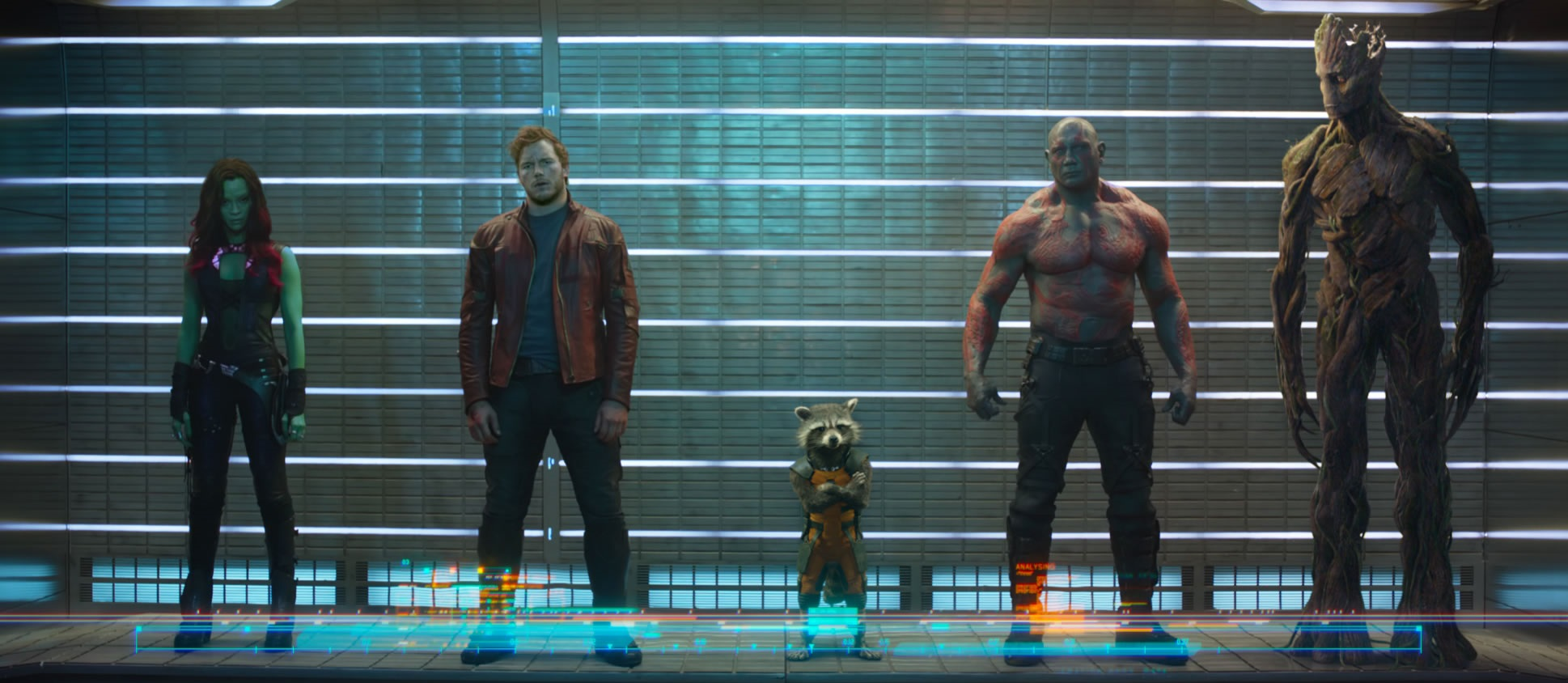 guardians-of-the-galaxy_photobooth