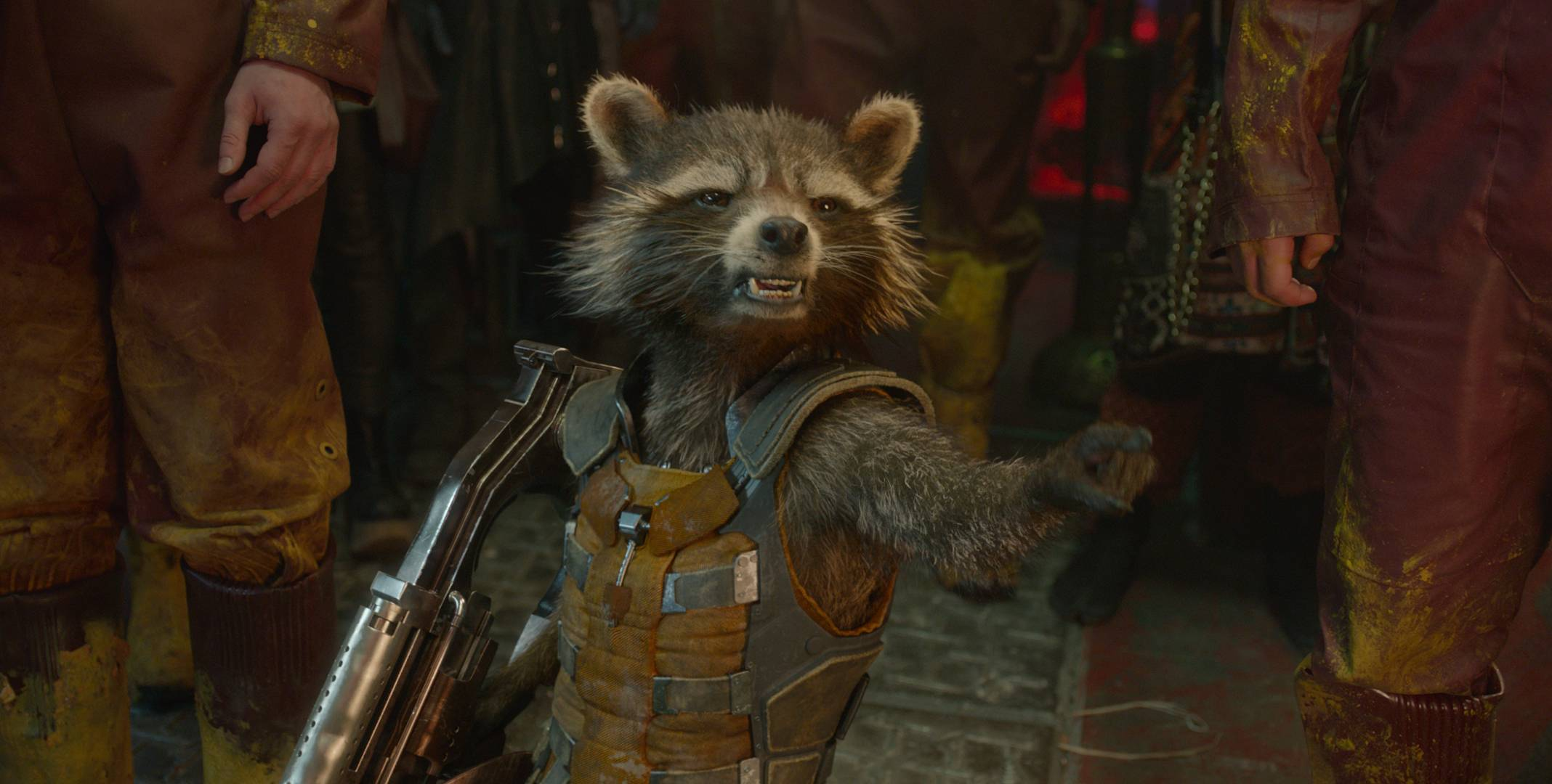 guardians-of-the-galaxy_rocket