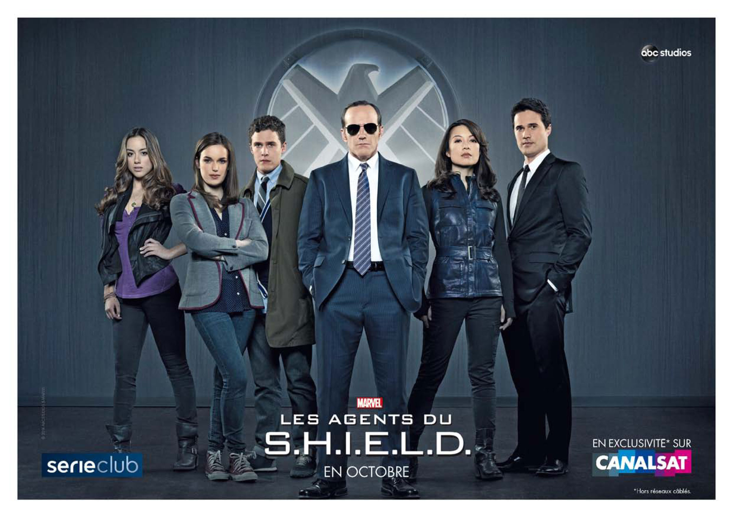 CANALSAT-SERIES_agents_of_shield