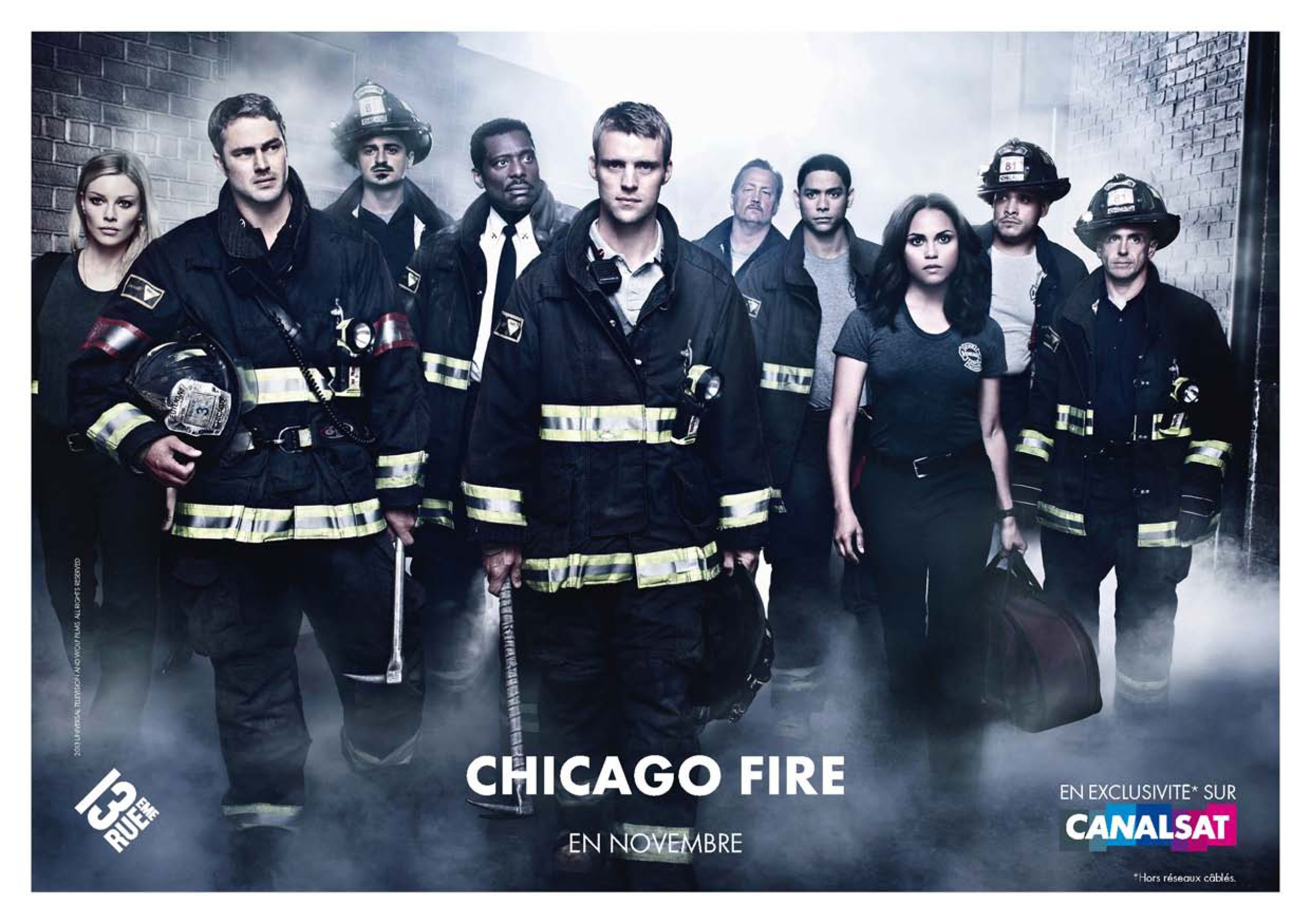 CANALSAT-SERIES_chicago_fire