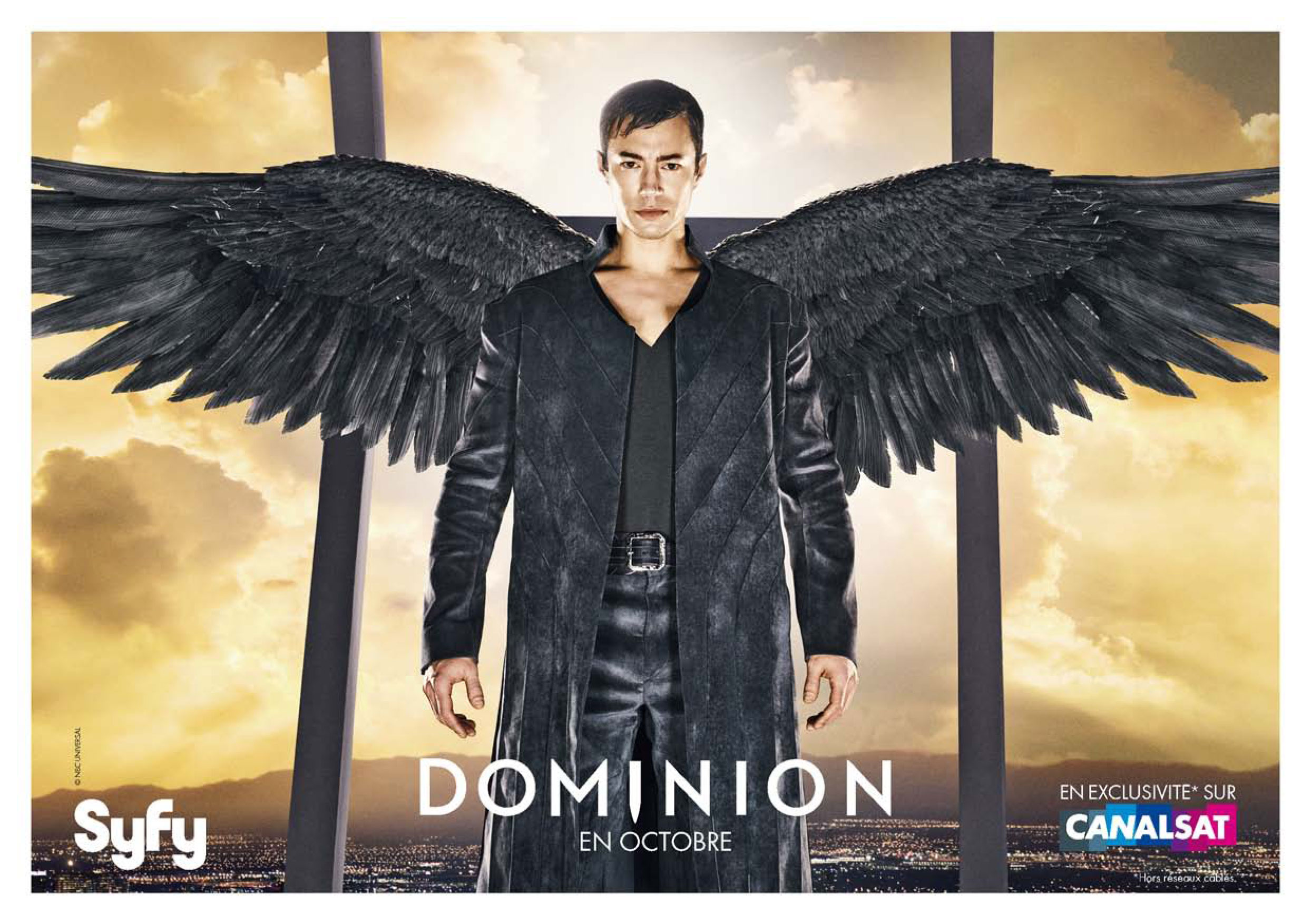 CANALSAT-SERIES_dominion