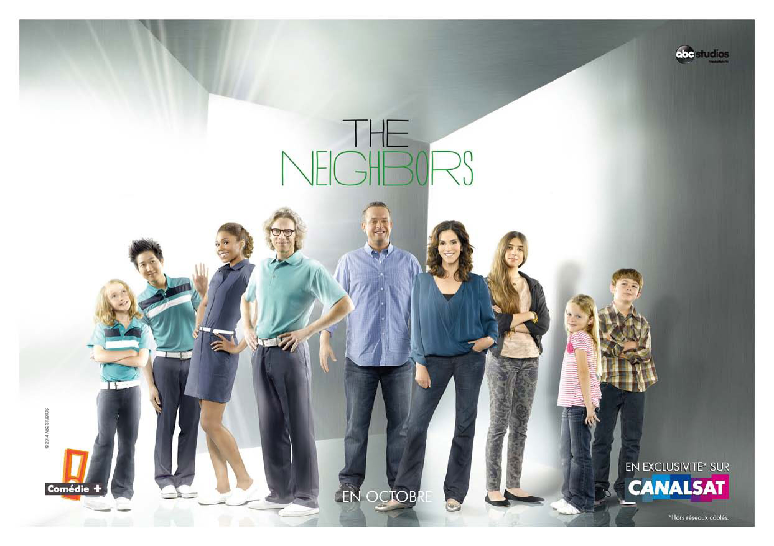 CANALSAT-SERIES_the_neighbors