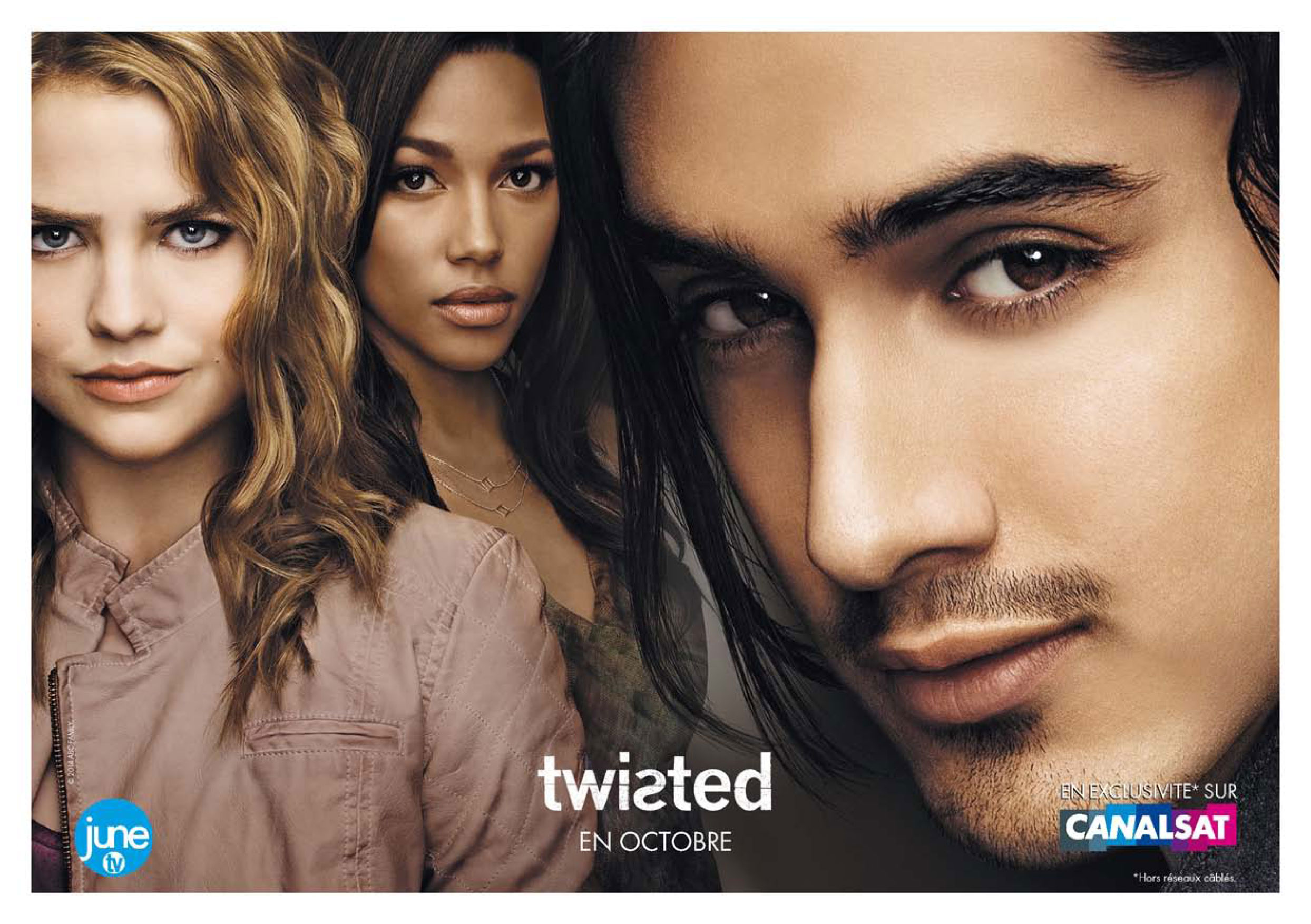 CANALSAT-SERIES_twisted