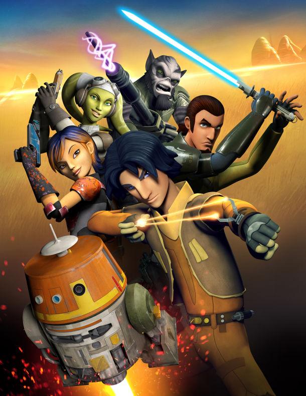 Star_wars_Rebels-crew