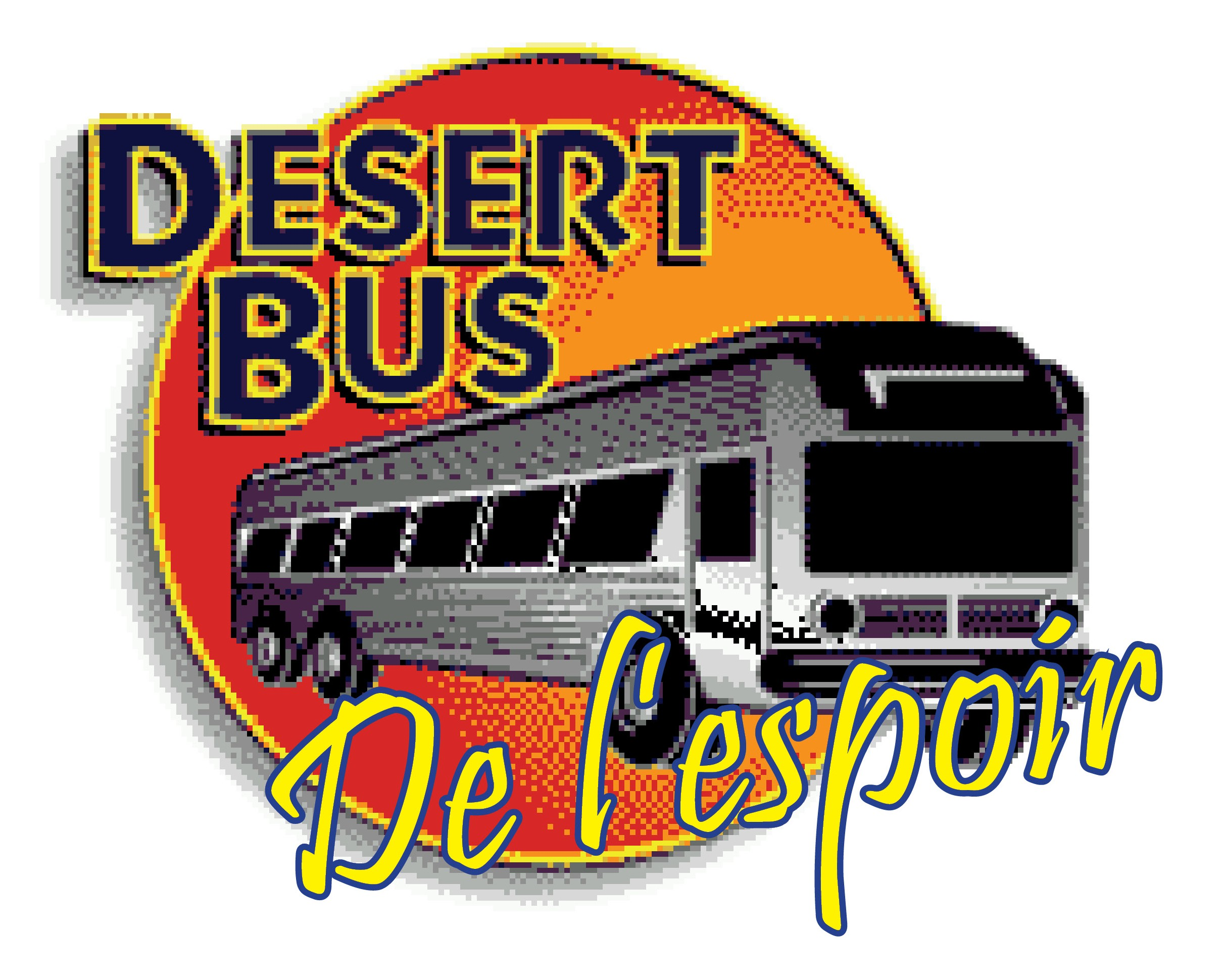DesertBusFR