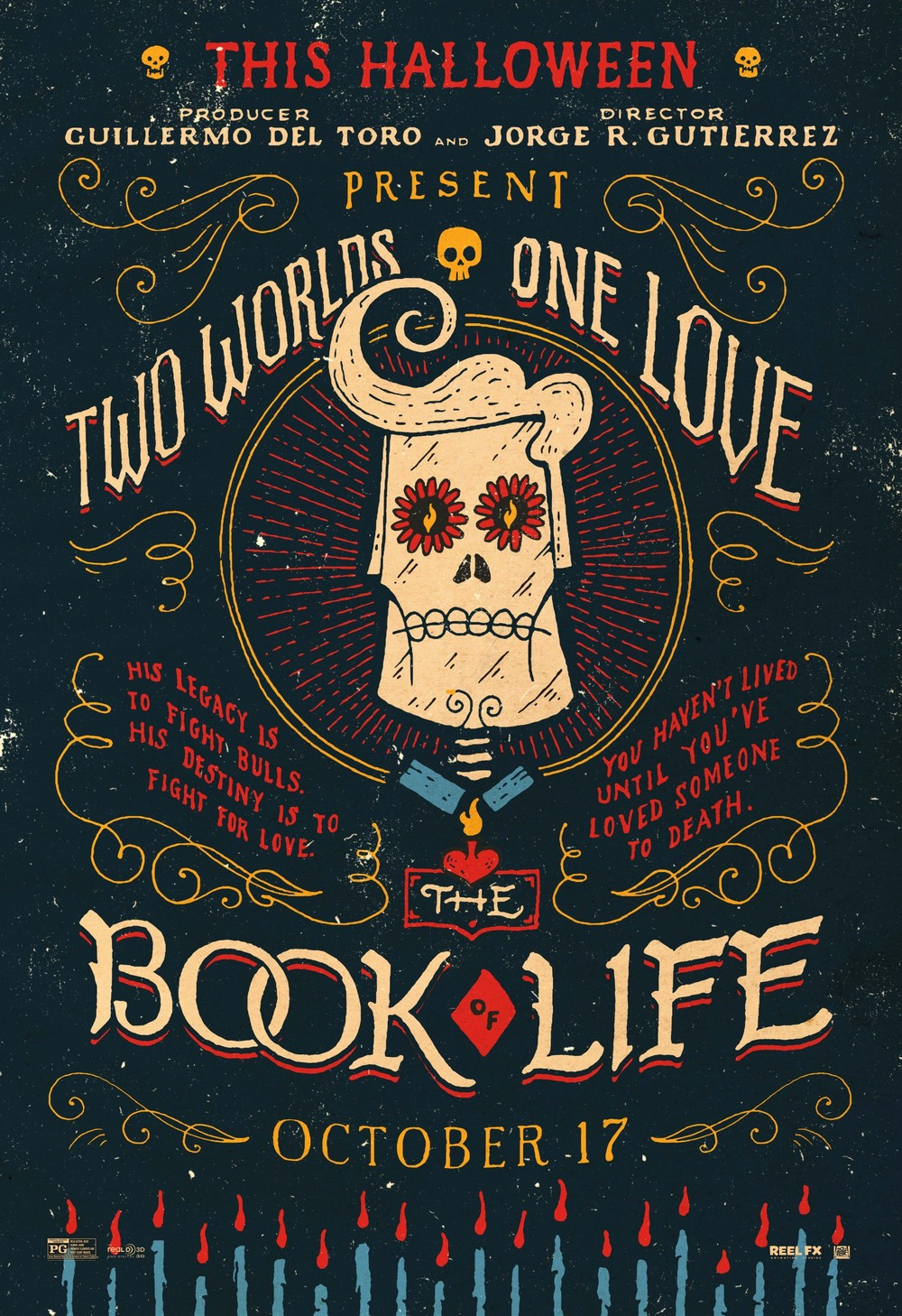 the-book-of-life-2014-17