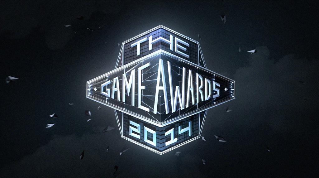 The Legend of Zelda présenté aux Game Awards (et palmarès)