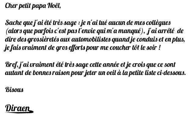 Lettre_papa_noel_2014
