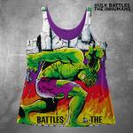 Mockup_Hulk