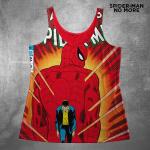 Mockup_Spider-Man