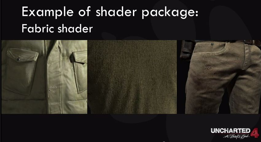 Uncharted4_shaders