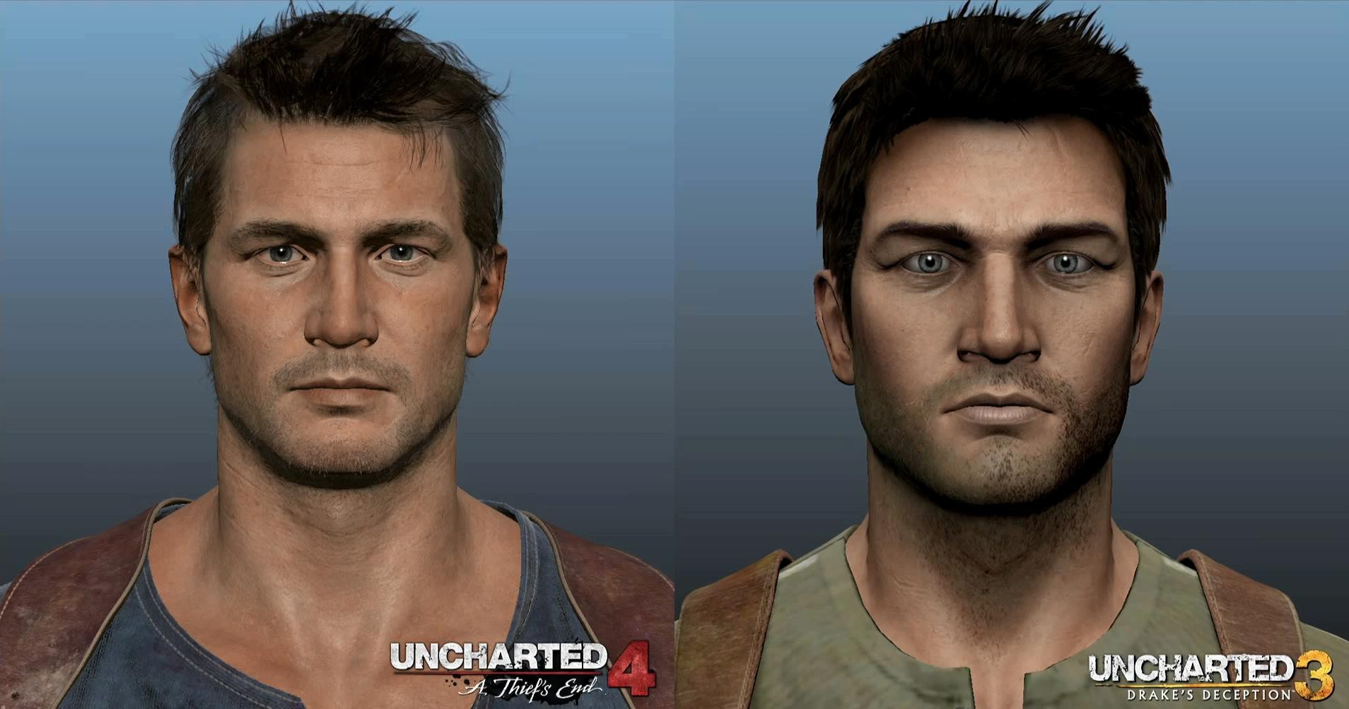 uncharted_4_face