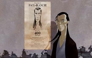 108_rois-demons_face-blanche