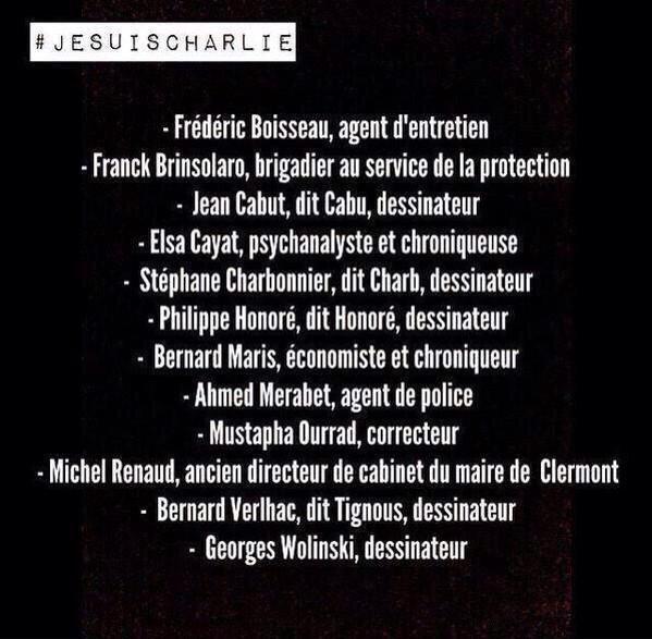 Je_suis_Charlie_liste
