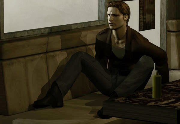 silent_Hill_Harry