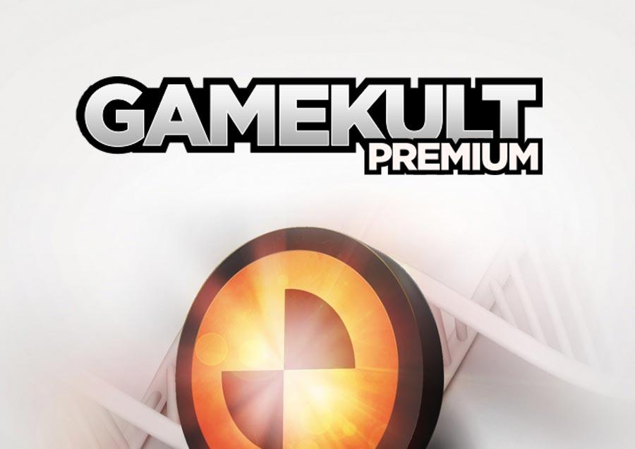 Pourquoi je suis abonnée Premium chez Gamekult