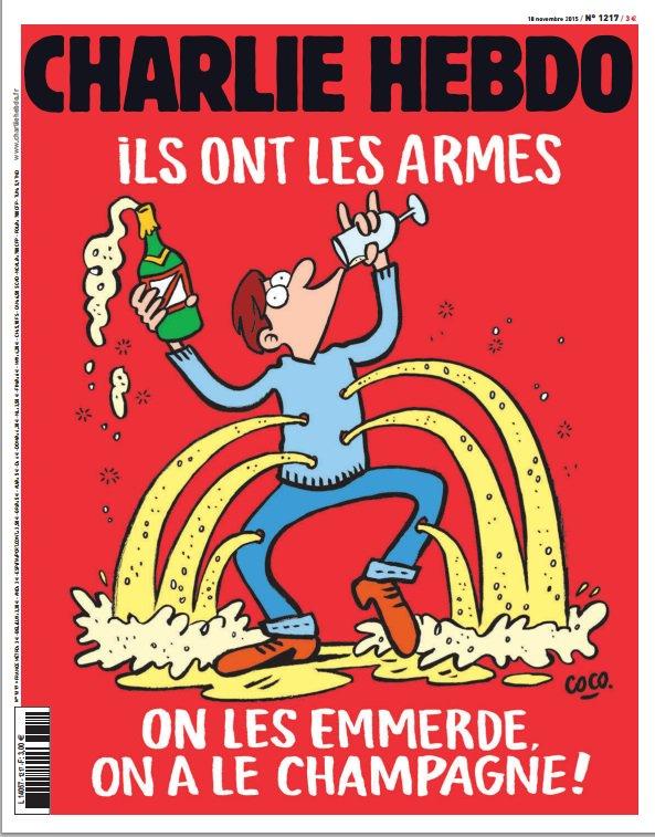 Charlie_Hebdo_Attentat_Nov_2015